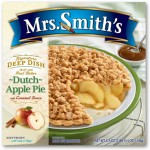 img-sku-deep-dish-dutch-apple