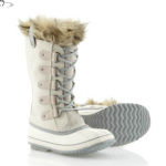 SOREL | Women's Joan of Arctic Boot