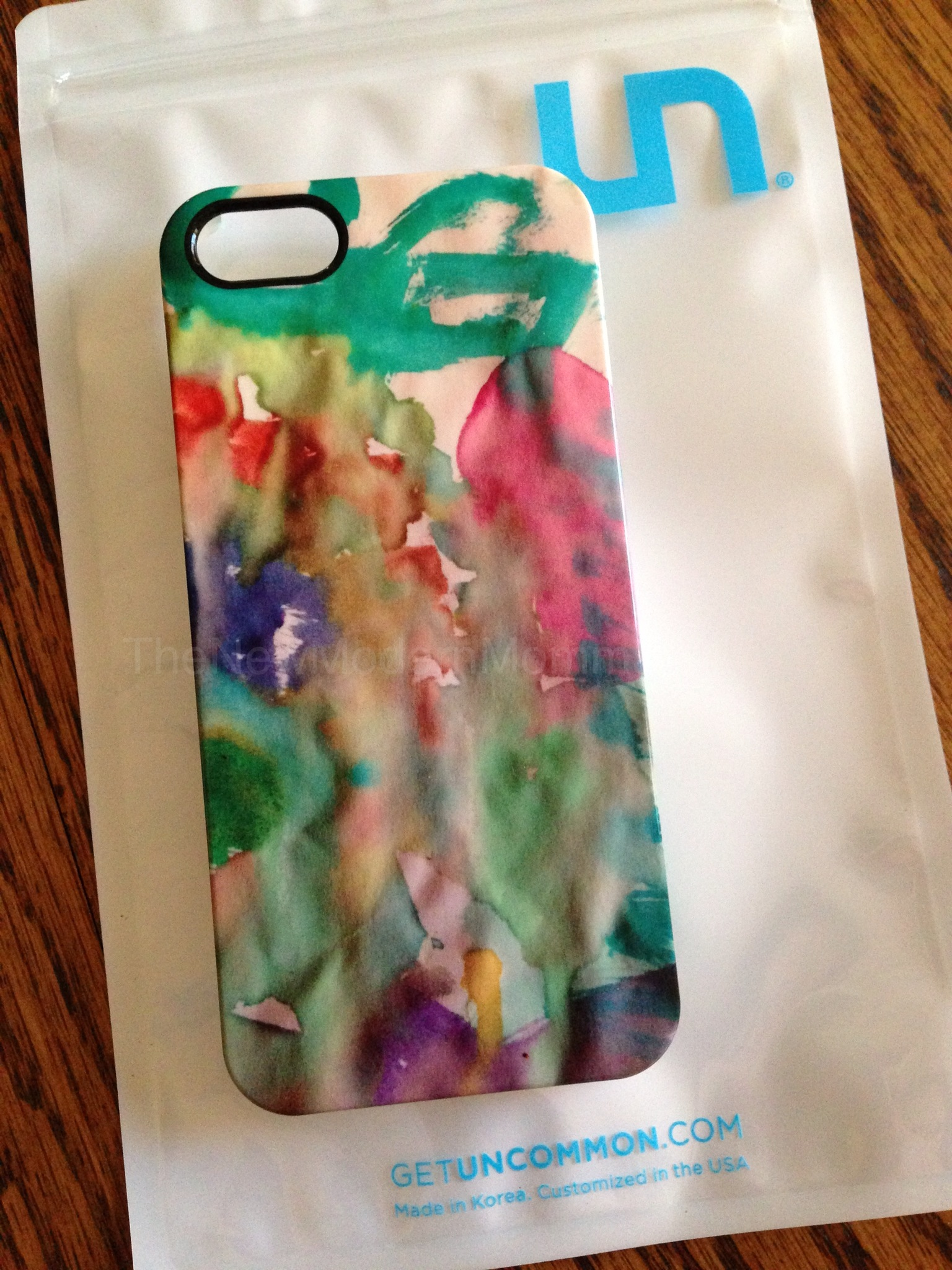 Perfect Mother s Day Gift for the iPhone Mom! - The New Modern Momma eb0ca0674c73