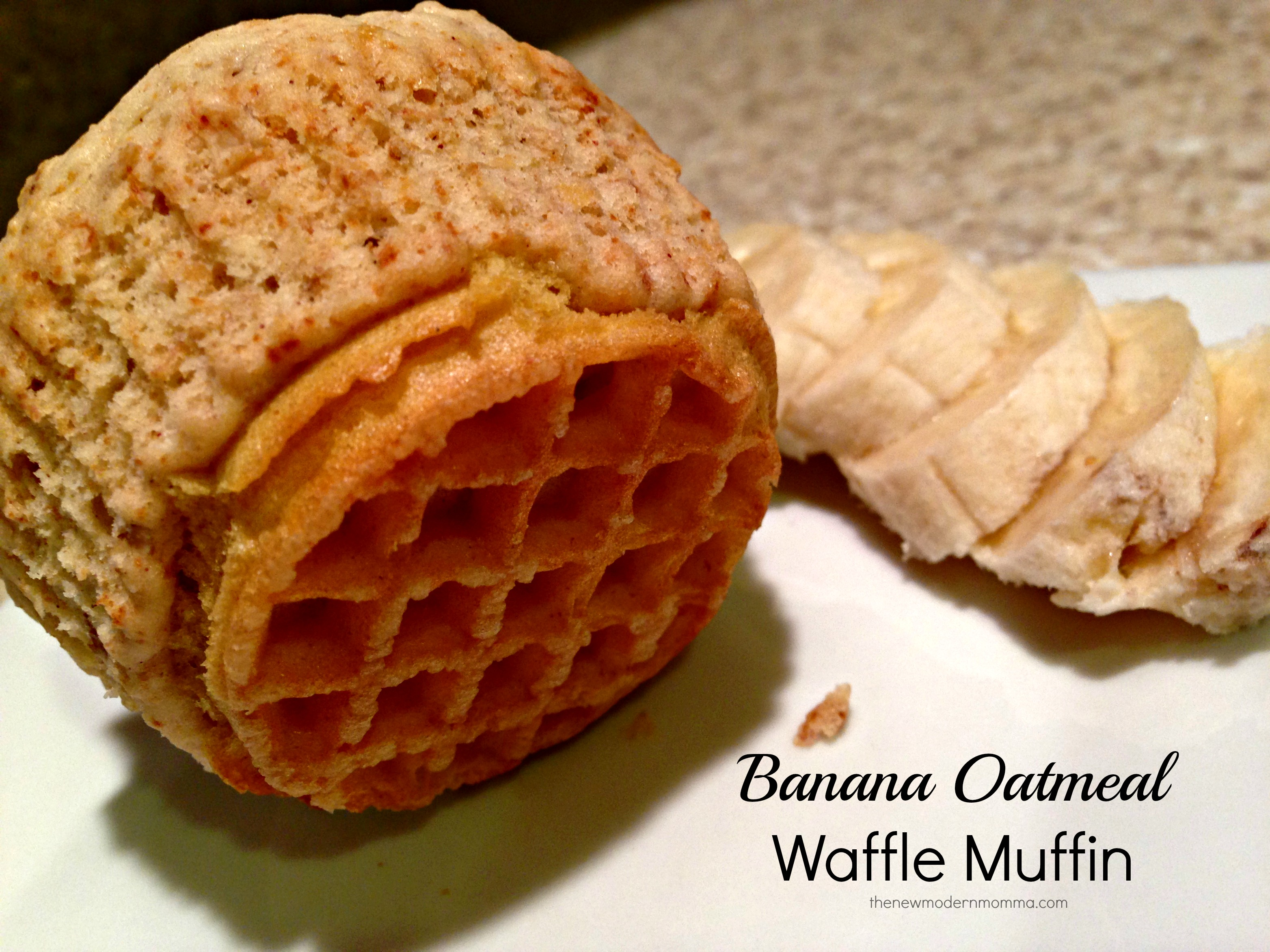 how to cook eggo mini waffles