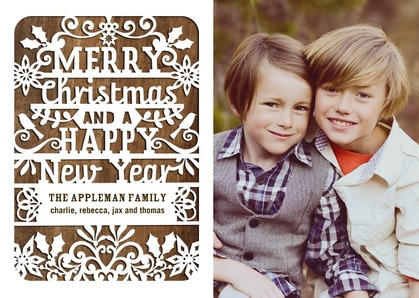 paper_pleasures-christmas_cards-hallmark-brown