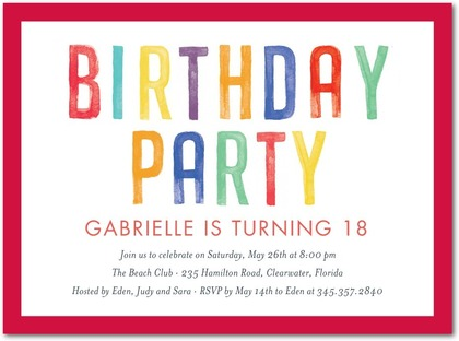 rainbow_celebration-adult_birthday_party_invitations-petite_alma-red_lantern-red