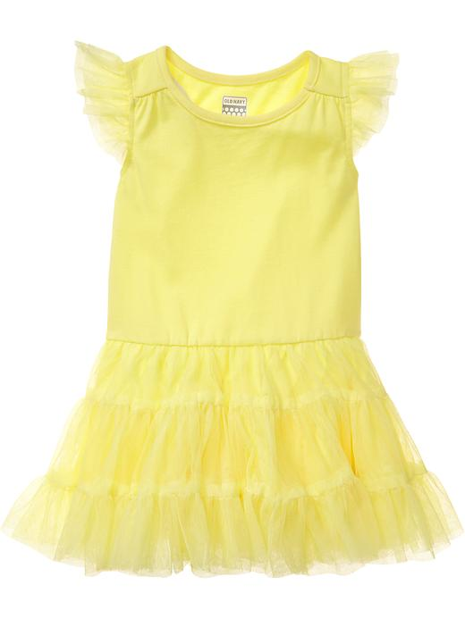 tutu dress old navy