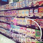 #goodnightsnack #shop