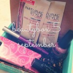 beautybox5september