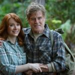 The New Trailer for Pete's Dragon is Here!!!