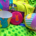 Are You Ready for a Summer Vacation? Win A PEEPS® Beach Gift Pack!