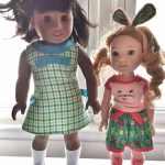 American Girl's 2016 Holiday Highlights