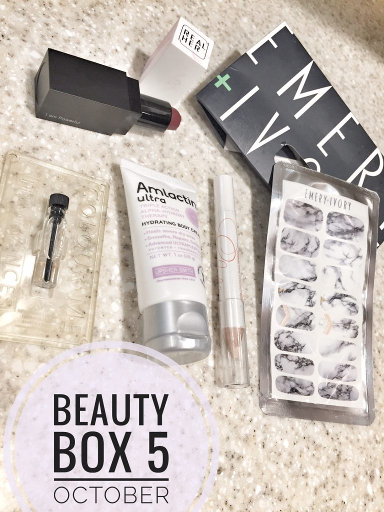 beauty-box-5-october
