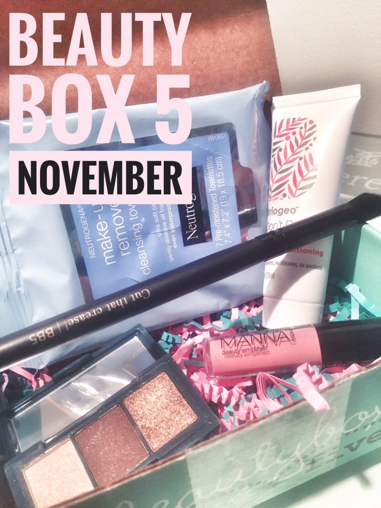 beauty-box-5-november