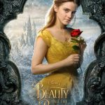 BEAUTY AND THE BEAST – Character Posters Now Available!!!