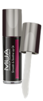 MUA Smooth & Soothe Lip Oil