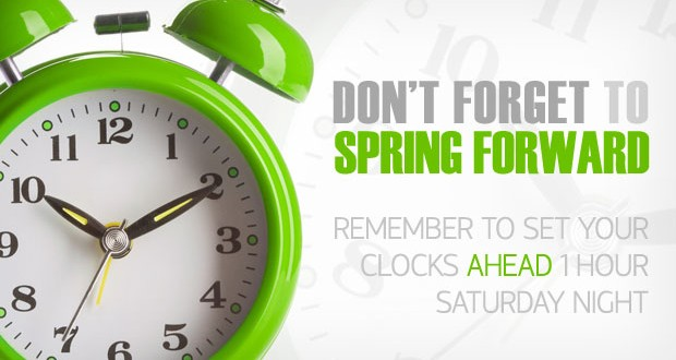 Daylight-Saving-Spring-Forward-620x330