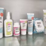 Promise Organic, the Ultimate Organic Skincare Collection
