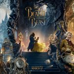 BEAUTY AND THE BEAST – Sing-Along Version Hits Theatres This Friday, April 7th!!!