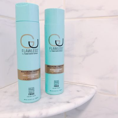 Winter Hair Care Solutions