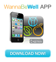 Life…Supplemented @WannaBeWell