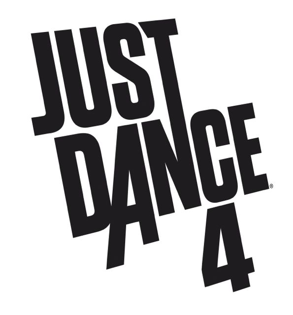 Family Fun Time Over the Holiday Weekend with Just Dance 4! #CleverJD4 #spon