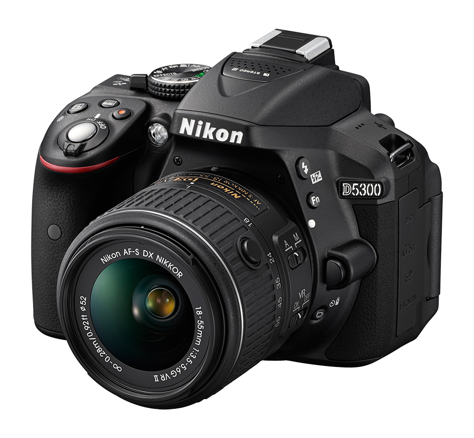 Best Buy is the Ultimate Destination for the Latest Cameras and Camcorders